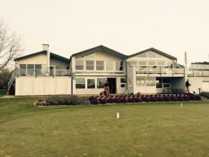 Forar-golfklub-2