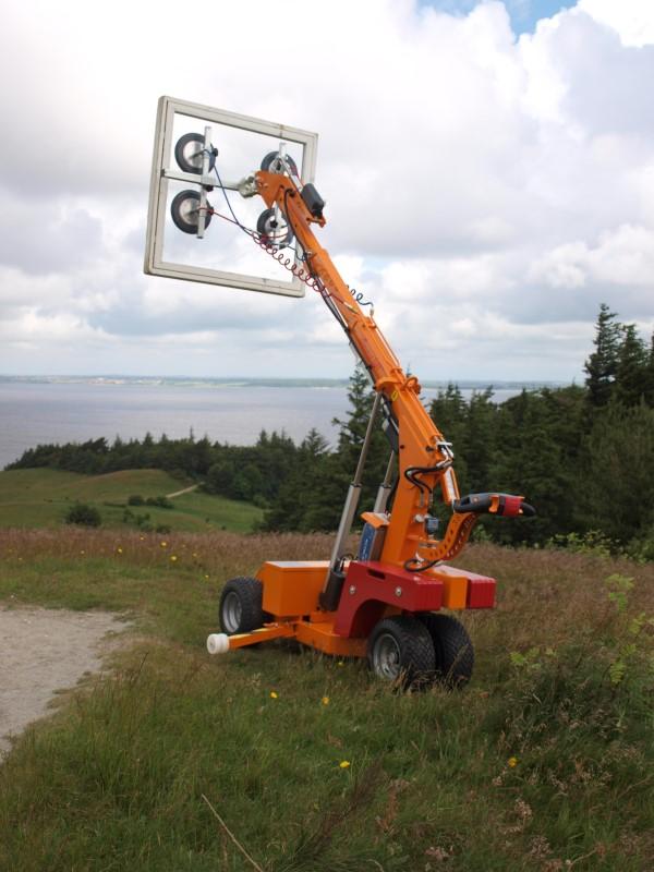 P6252005