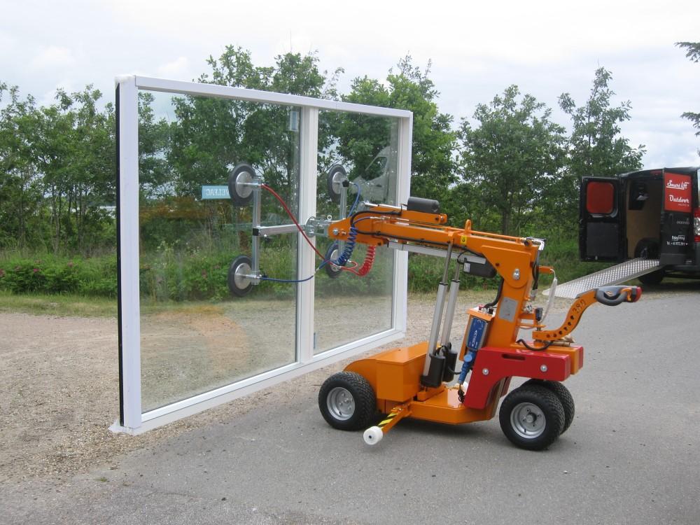 SL 380 Outdoor4